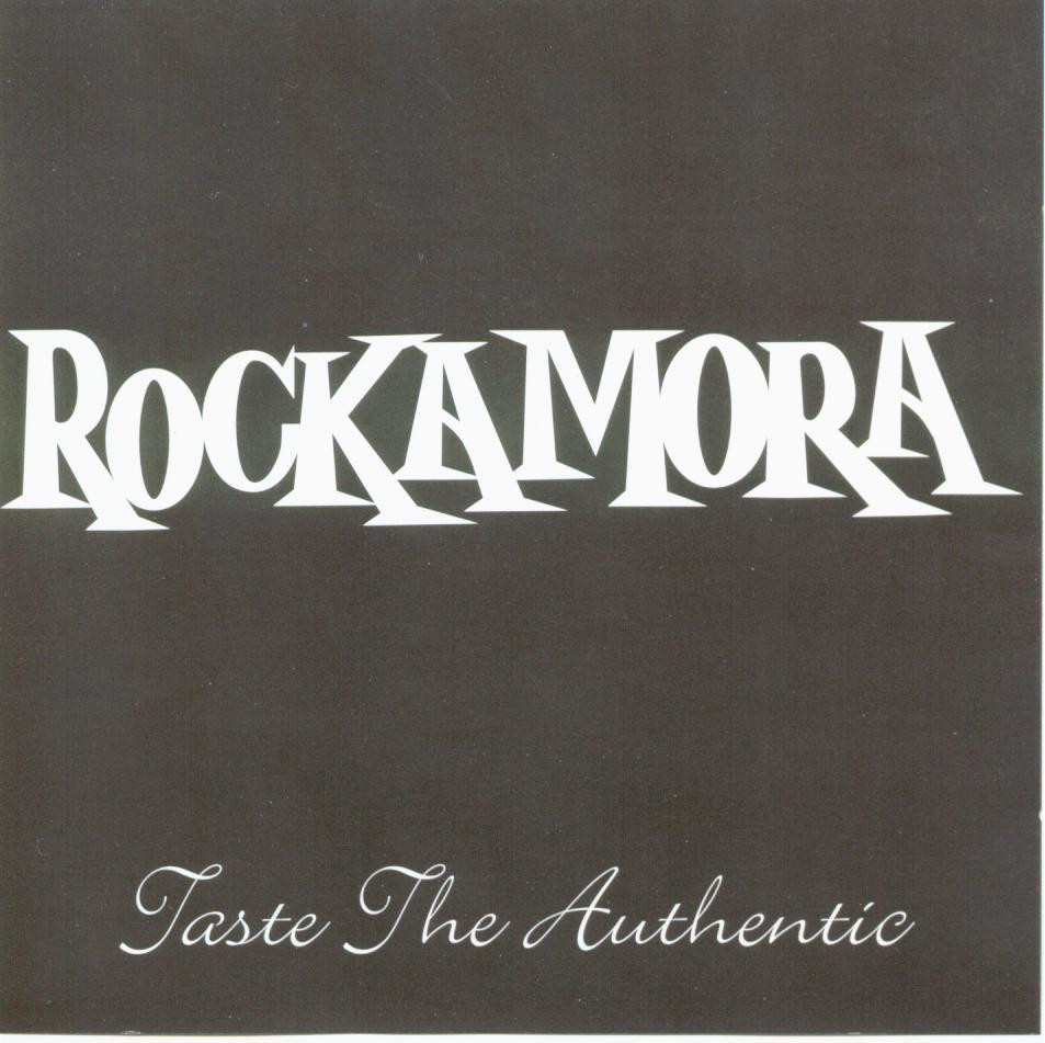 rockamora.jpg